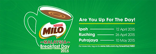 milo-breakfast-day-run-2015-putrajaya-run-event-eshamzhalim-runningman-milo-run