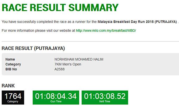 milo-breakfast-day-run-2015-putrajaya-run-event-eshamzhalim-runningman-running-time