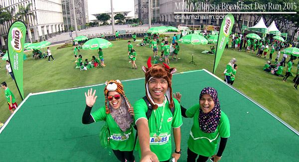 milo-malaysia-breakfast-day-run-2015-nestle-putrajaya-runningman-run-event-eshamzhalim