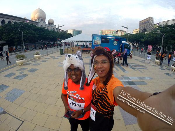 tm-team-malaysia-fan-run-2015-telekom-malaysia-sukan-sea-fun-run-eshamzhalim-runningman-harimau-malaya