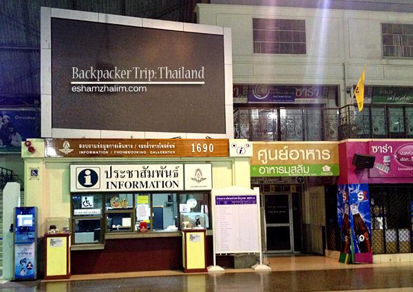 hualamphong-train-station-bangkok-eshamzhalim