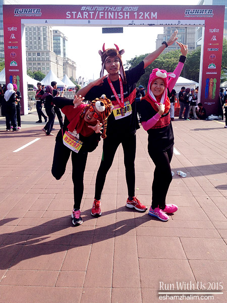 run-with-us-2015-running-event-putrajaya-eshamzhalim-astirunners-runholic-toohotdemo-running-logs