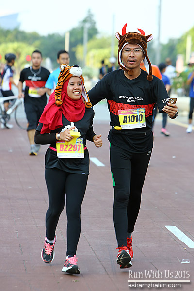 run-with-us-2015-running-event-putrajaya-eshamzhalim-runholic-toohotdemo-running-logs