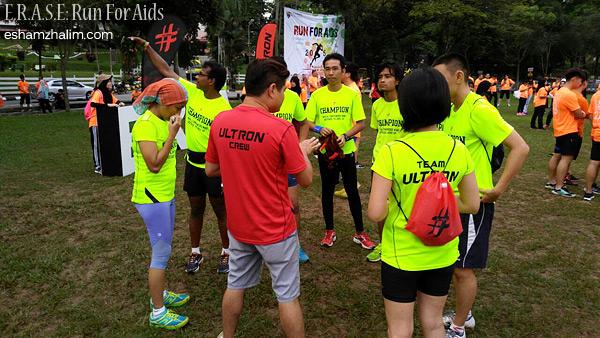 erase-run-for-aids-university-of-malaya-runholics-team-ultron