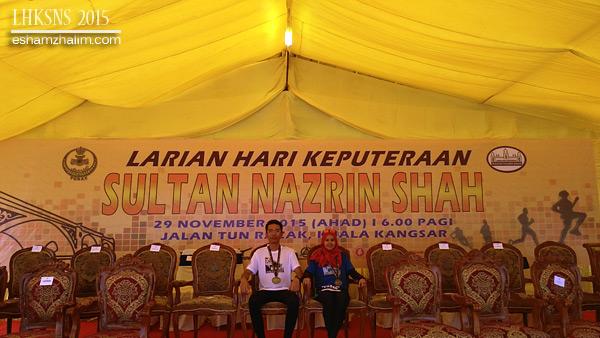 lhksns-larian-hari-keputeraan-sultan-nazrin-shah-2015-kuala-kangsar-perak-runholic-eshamzhalim