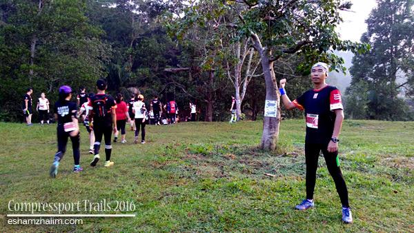 compressport-trails-run-2016-mardi-maeps-compressport-combo-challenge-trail-run-eshamzhalim