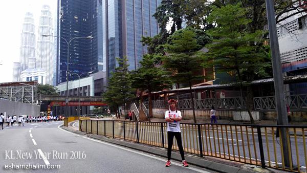 kl-new-year-run-2016-dataran-merdeka-runholics-eshamzhalim