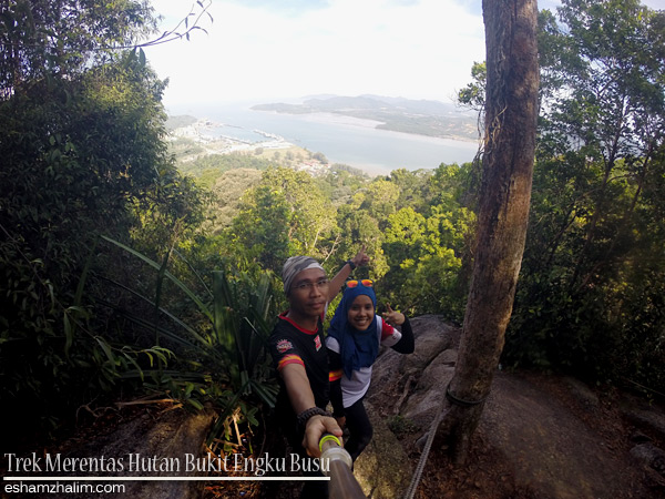 trek-merentas-hutan-bukit-engku-busu-lumut-perak-hiking-di-lumut-lokasi-mendaki-di-lumut-eshamzhalim-15