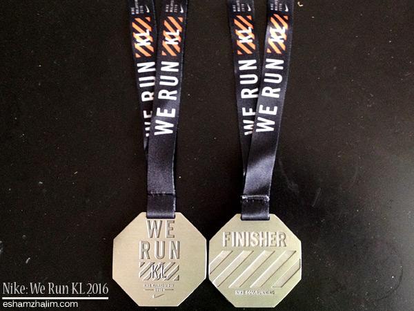 nike-we-run-kl-2016-half-marathon-eshamzhalim