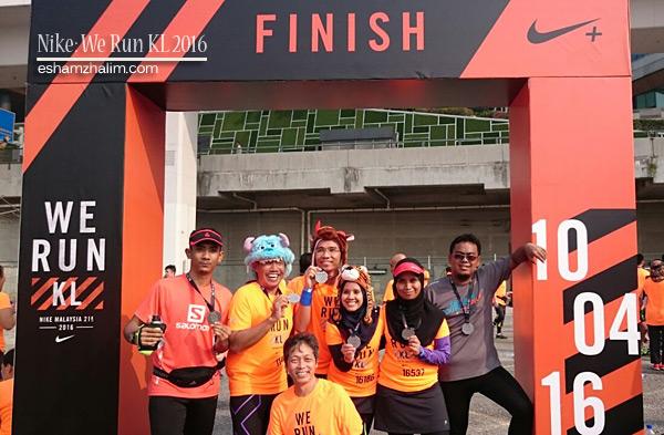 nike-we-run-kl-2016-half-marathon-eshamzhalim-05