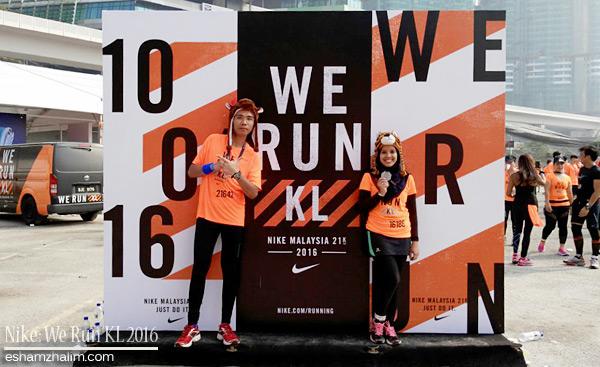 nike-we-run-kl-2016-half-marathon-eshamzhalim-16