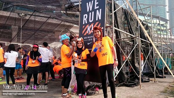 nike-we-run-kl-2016-half-marathon-eshamzhalim-22