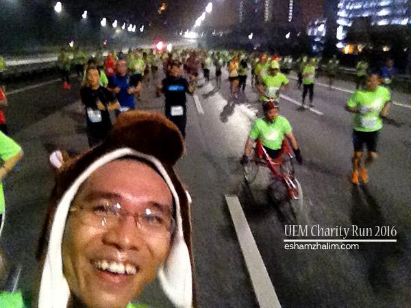 uem-charity-run-2015-50-tahun-half-marathon-finisher-nkve-werunnkve-persada-plus-eshamzhalim-04