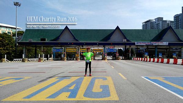 uem-charity-run-2015-50-tahun-half-marathon-finisher-nkve-werunnkve-persada-plus-eshamzhalim-15