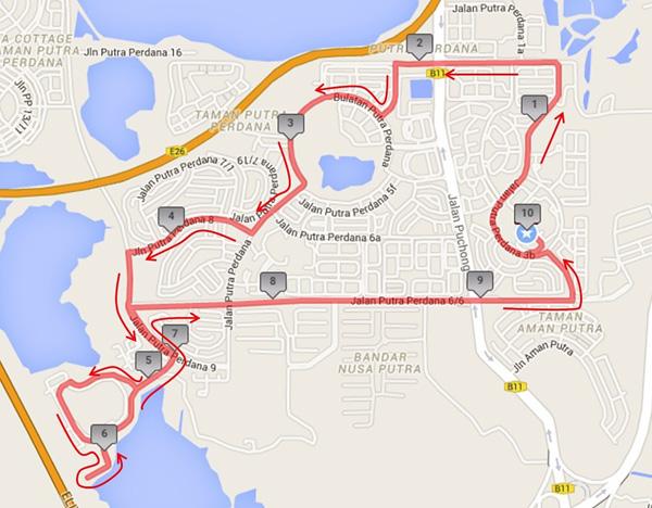 track-larian-amal-darvih-10km