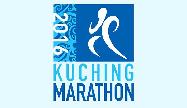 kuching-marathon-2016-runholics-runcation-running-bandar-kuching-sarawak-eshamzhalim