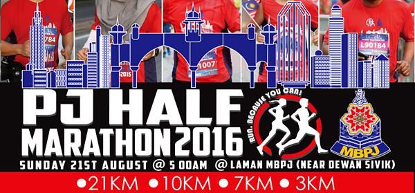 pj-half-marathon-2016-mbpj-selangor-petaling-jaya-half-marathon-21km-running-runholics-eshamzhalim