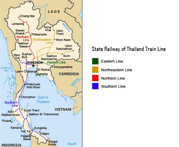 thailand-railway-line-map-eshamzhalim