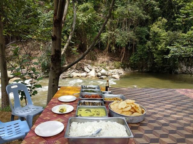 kuala-razila-adventure-resort-media-perak-eshamzhalim