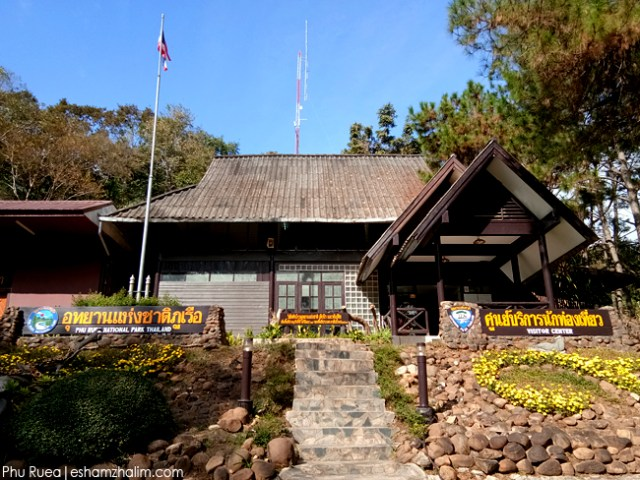 phu-ruea-phurua-loei-thailand-mountain-gunung-eshamzhalim
