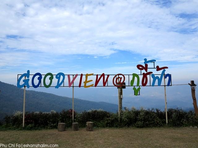phu-chi-fa-phu-chee-fah-chiang-rai-thoeng-thailand-eshamzhalim