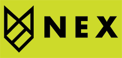nex-logo-sidebar