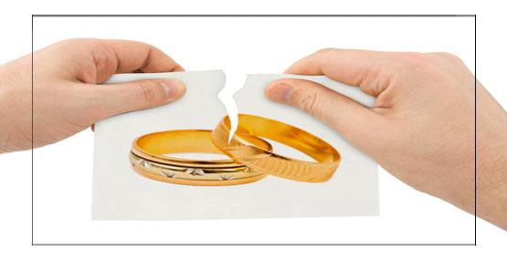 divorce lawyer annulment