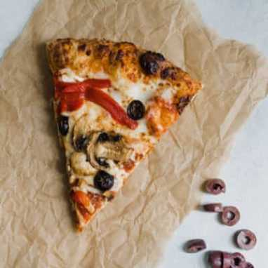 Take Away Pizzeria Click and Collect