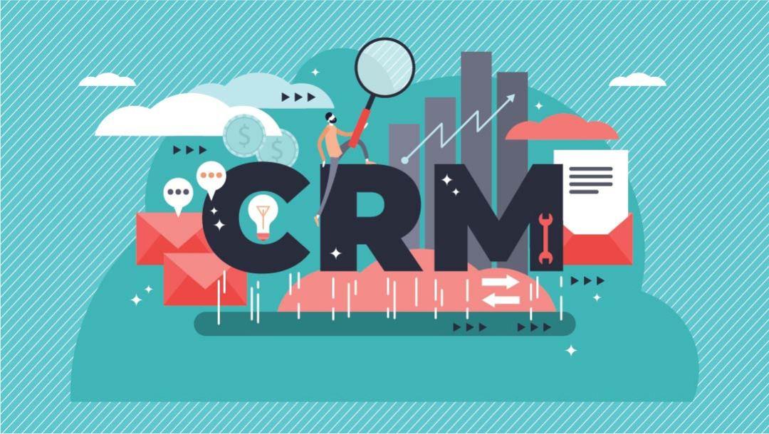 Wordpress CRM et ERP