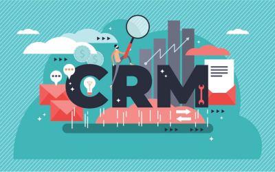 WordPress ERP et CRM : un aperçu et un examen