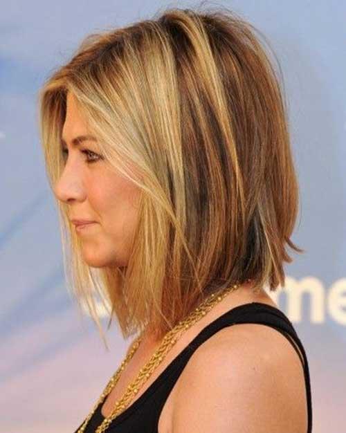 Image Result For Haircut Shorter In Back Longer In Front