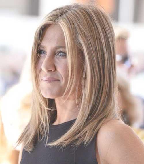 Images Jennifer Aniston Short Bob Short Hairstyle 2013