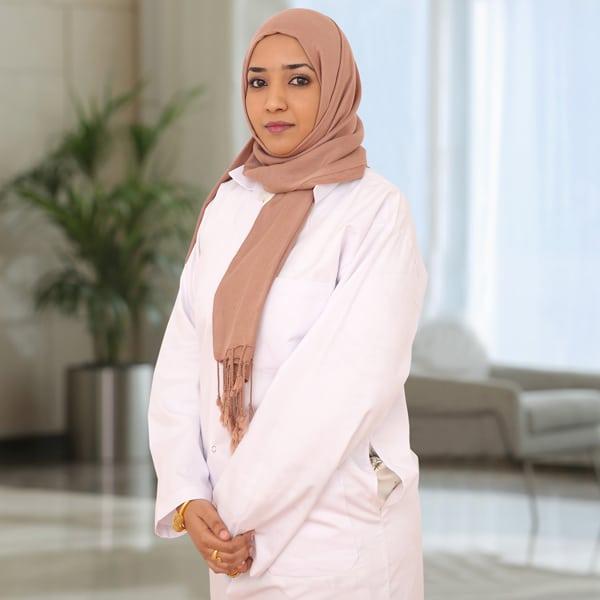 Dr. Reemas Altom