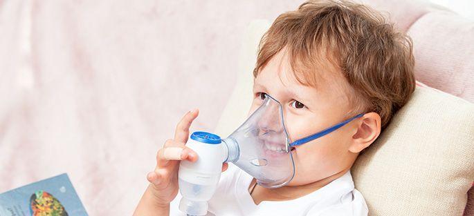 PaediatricsAllergy