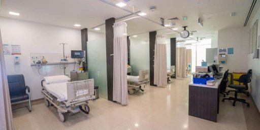Emirates-Specialty-Hospital-Emergency-Service-01