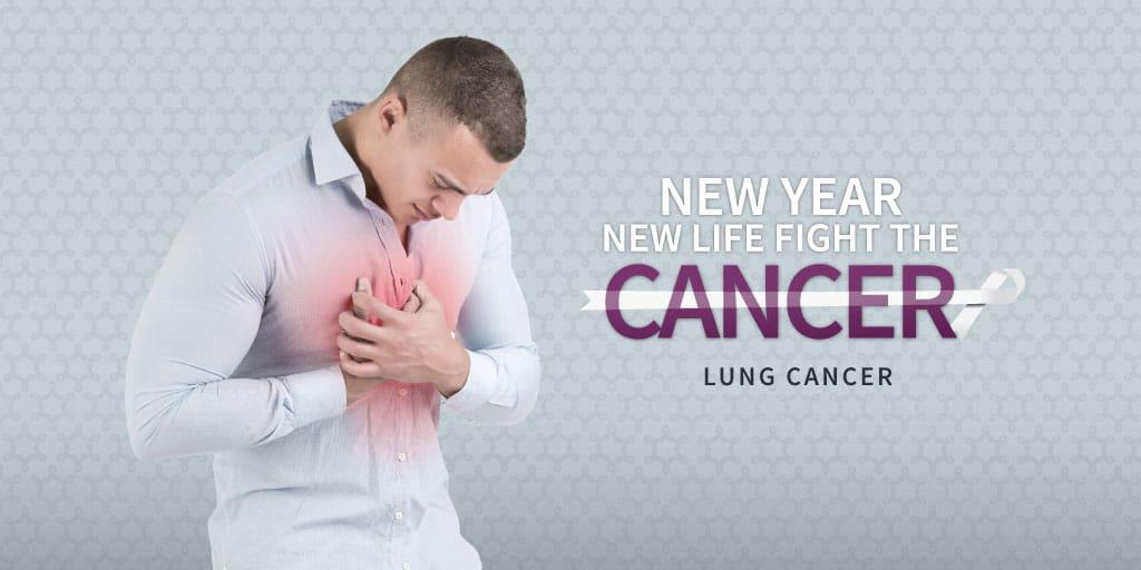 CancerCampaign_Thumbnail_LungCancer