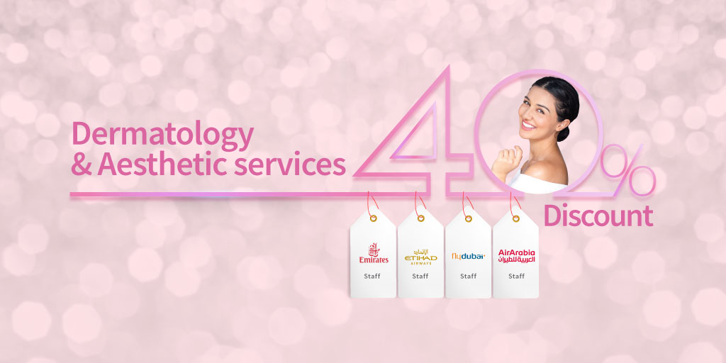 Emirates_Specialty_Hospital_Derma_40%_Offer_Th