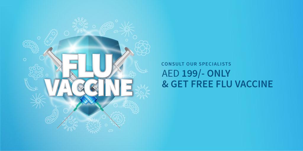 ESH_FluVaccine_Web_Thumbnail