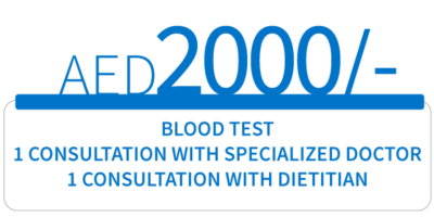 Web_DiabetesCampaign_2019_Package_2000