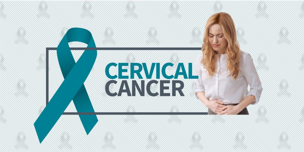 World_Cancer_Day_Cervical_Cancer_Screening