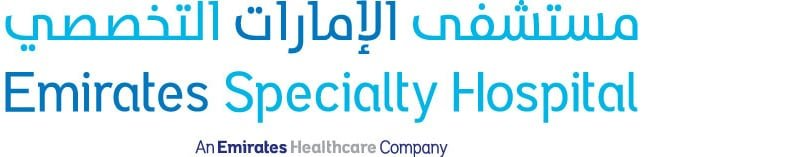 Ultherapy Dubai Cost