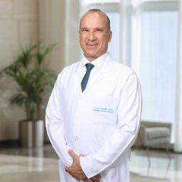 Dr. Marc Muller