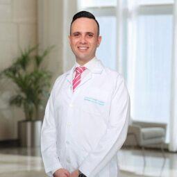 Dr. Habeeb Albitar