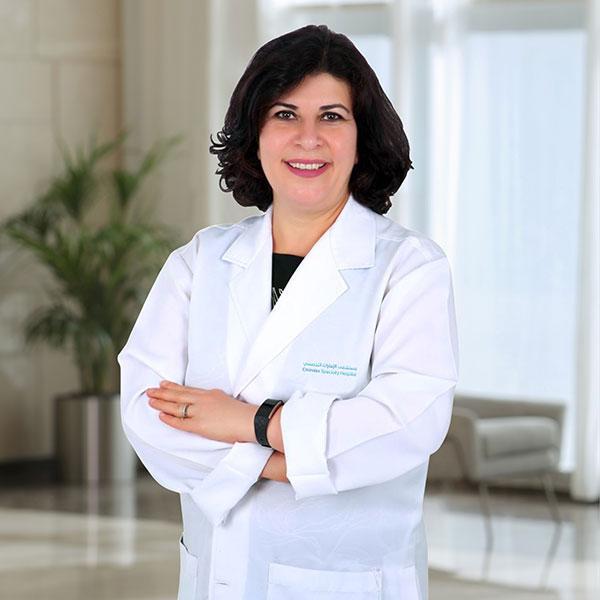 Dr. Azhar Schett