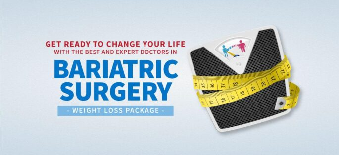 Bariatric-Surgery-Campaign-2020-T