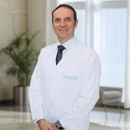 Prof. Dr. Massimo PIRACCI