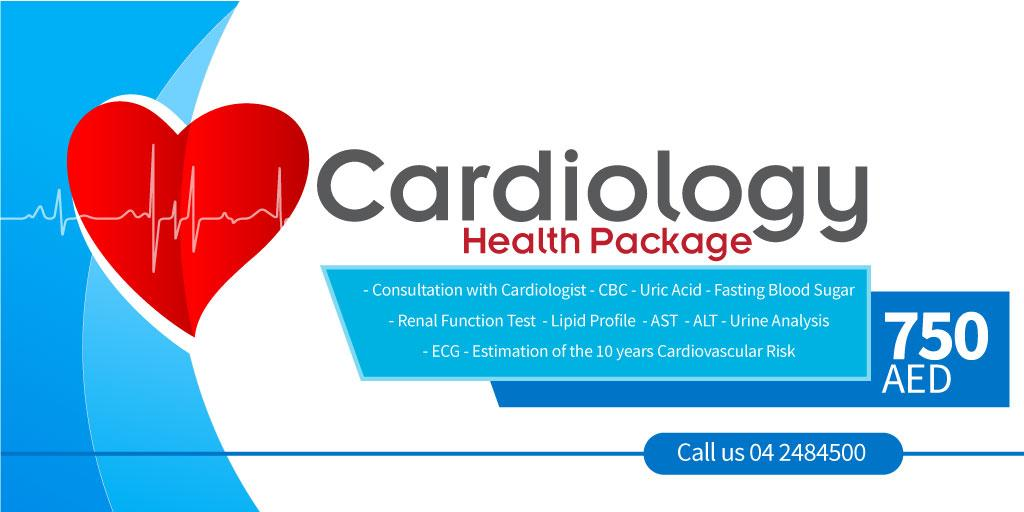 Web_CardiologyHealthPackage_Campaign_2020_Thumbnail