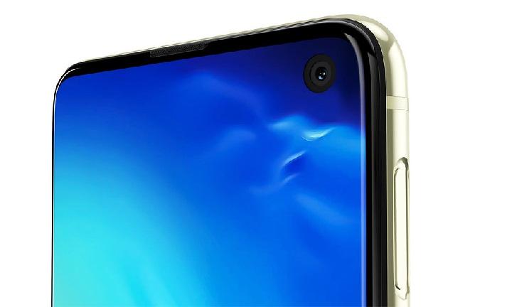 كيفية اصلاح مشاكل Samsung Galaxy S10 اشرحلي
