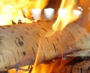 pyromancie