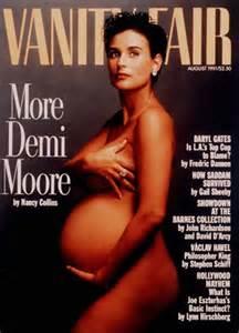 Voyance période grossesse